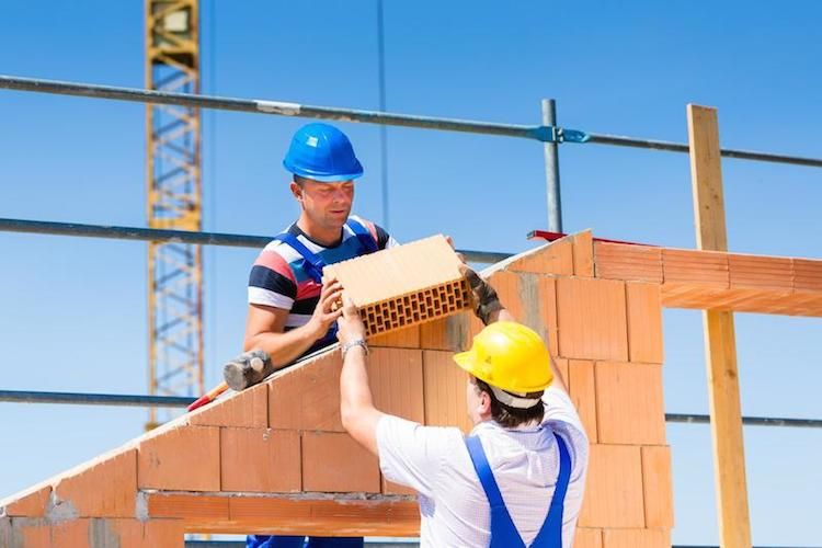 The Reliable Builders North West London Has A Number Of Engineers Who Supervise The Work Done Regularly The North West London Builders Consider Buildings For L