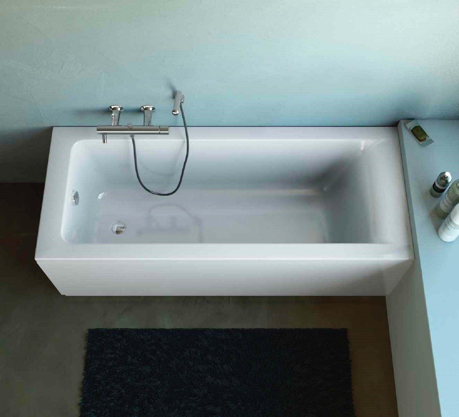 Vasca Da Bagno Piccola 120.Vasche Piccole Dalle Dimensioni Compatte E Svariate Misure E Forme