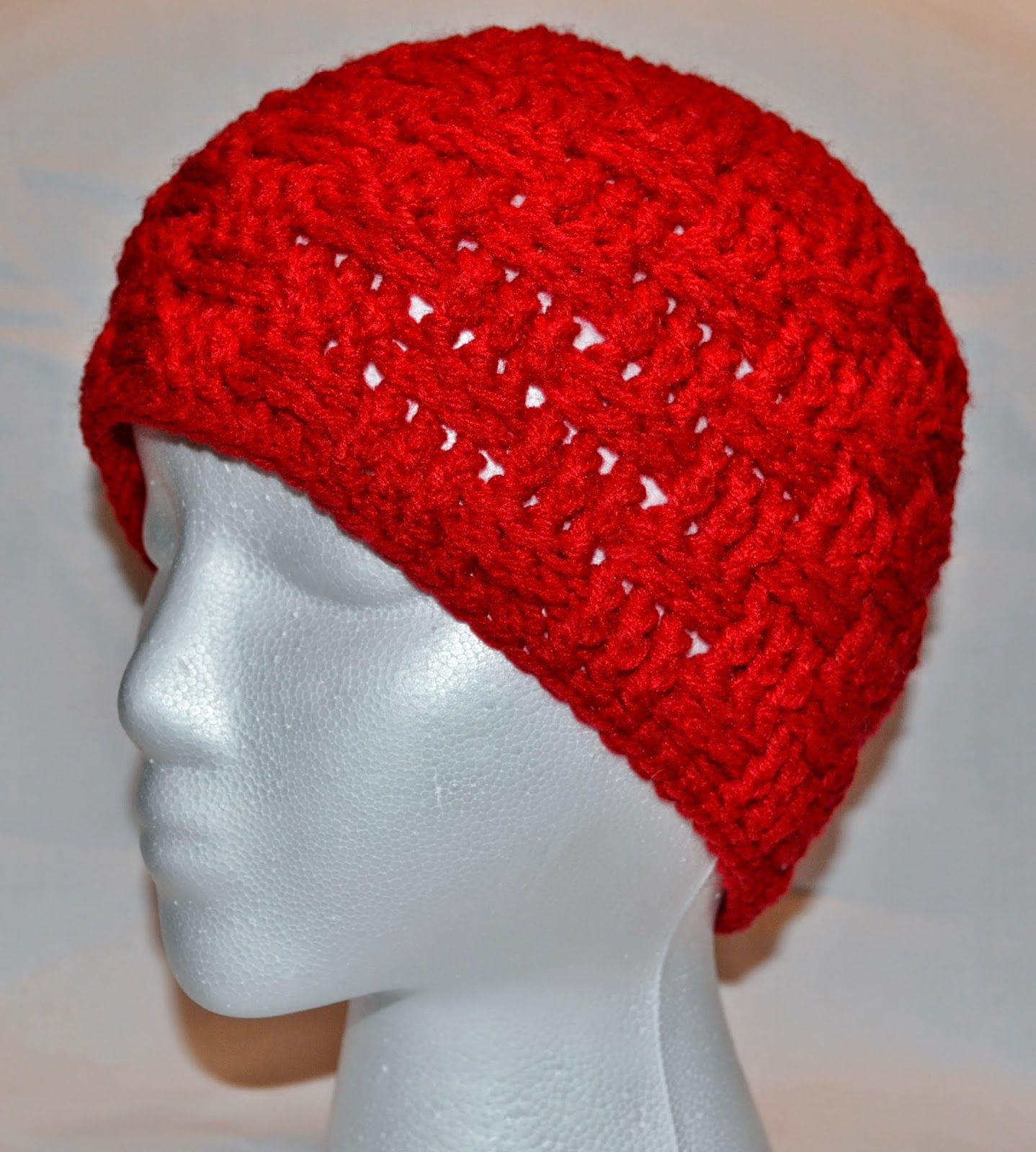The sequin turtle 12 days of christmas hats day 7 basketweave the sequin turtle 12 days of christmas hats day 7 basketweave beanie crochet pattern child size with resizing info bankloansurffo Choice Image