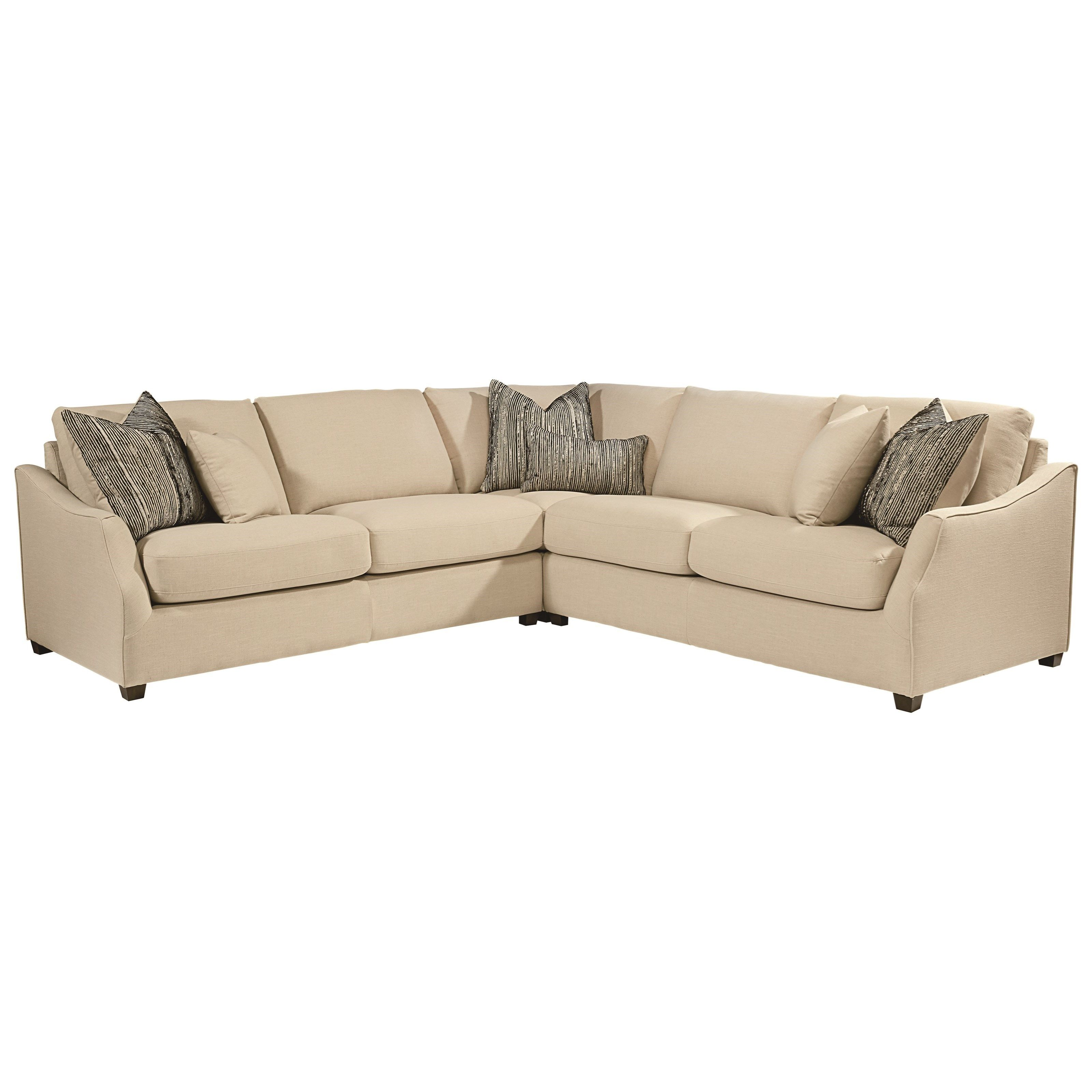 mn adcock lsg sectional by dealer jackson collection serena collections furniture sofas