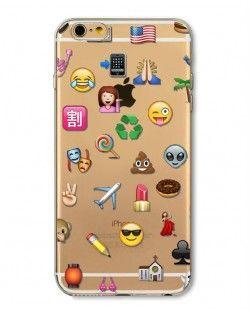 fundas iphone 7 graciosas