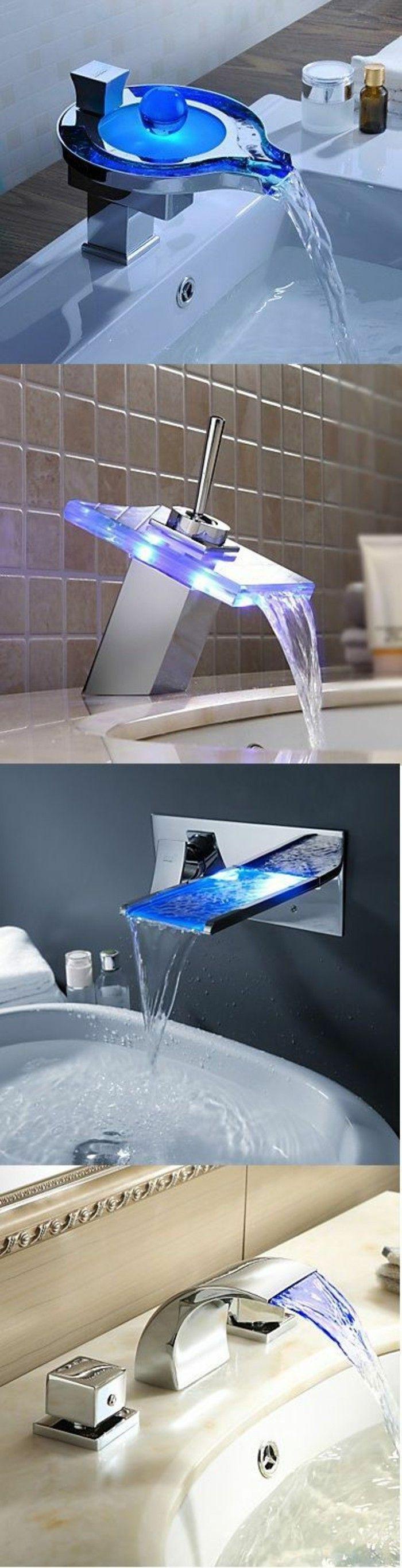 Unglaubliche Badezimmer Deko Ideen
