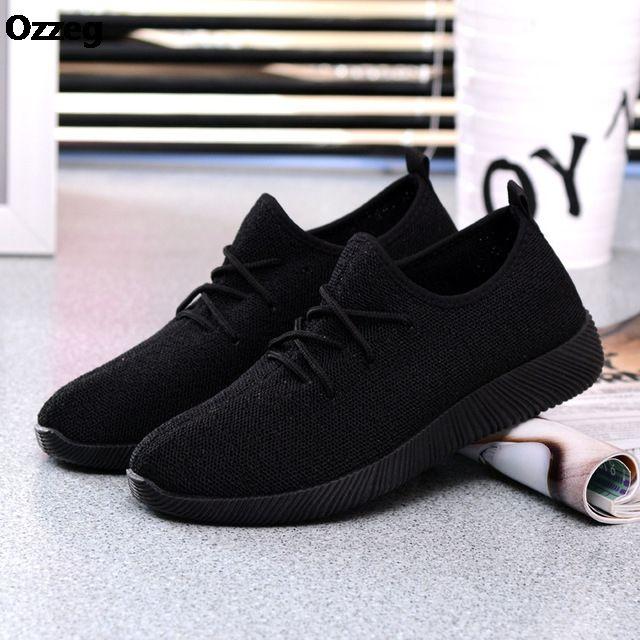 zapatos adidas negro para mujer tacones