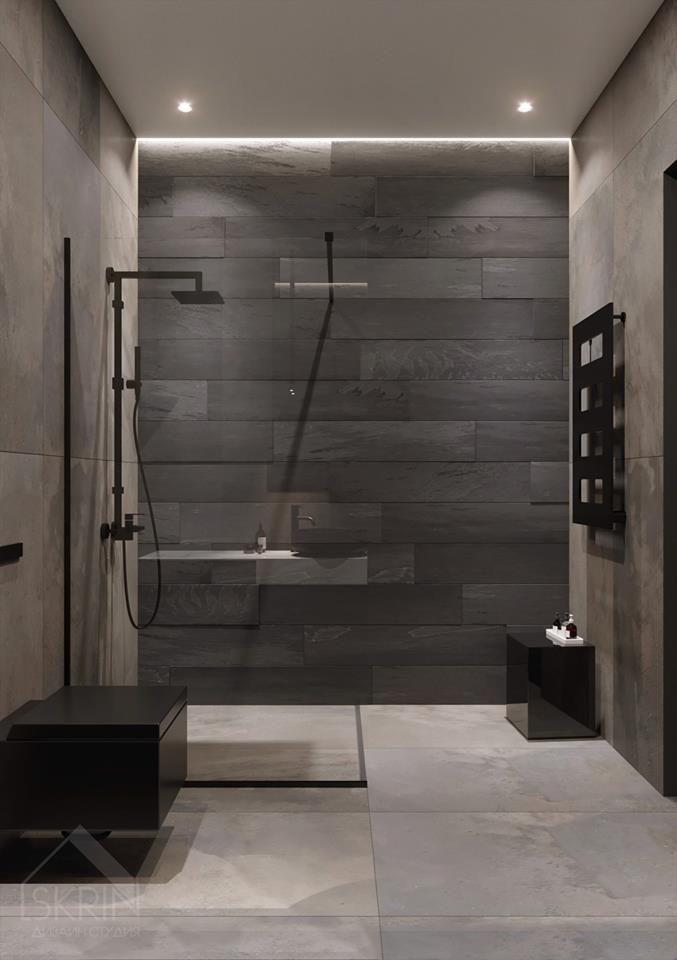 Pin Von Danny Lait Auf Bathroom Bad Einrichten Badezimmer Bad