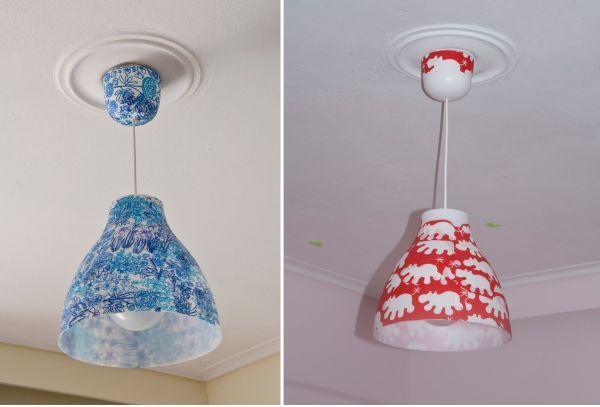 Captivating Simple U0026 Stunning DIY Upgrades To Ikea Furniture Home Design Ideas