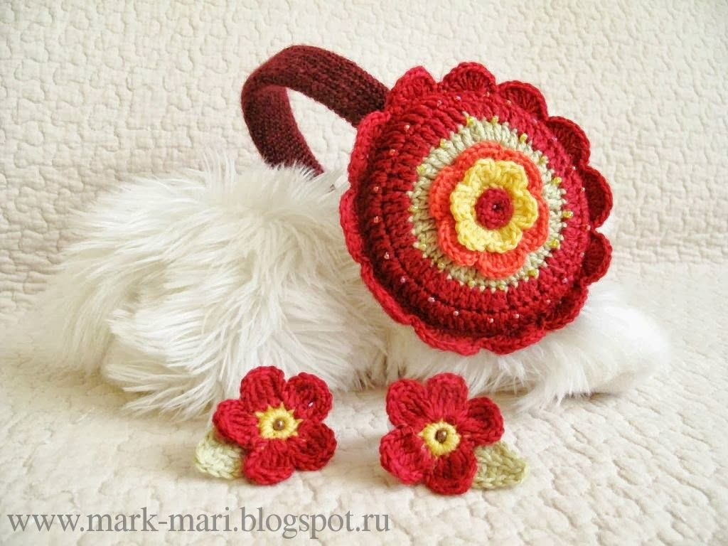 Headphones Bulk Flowers