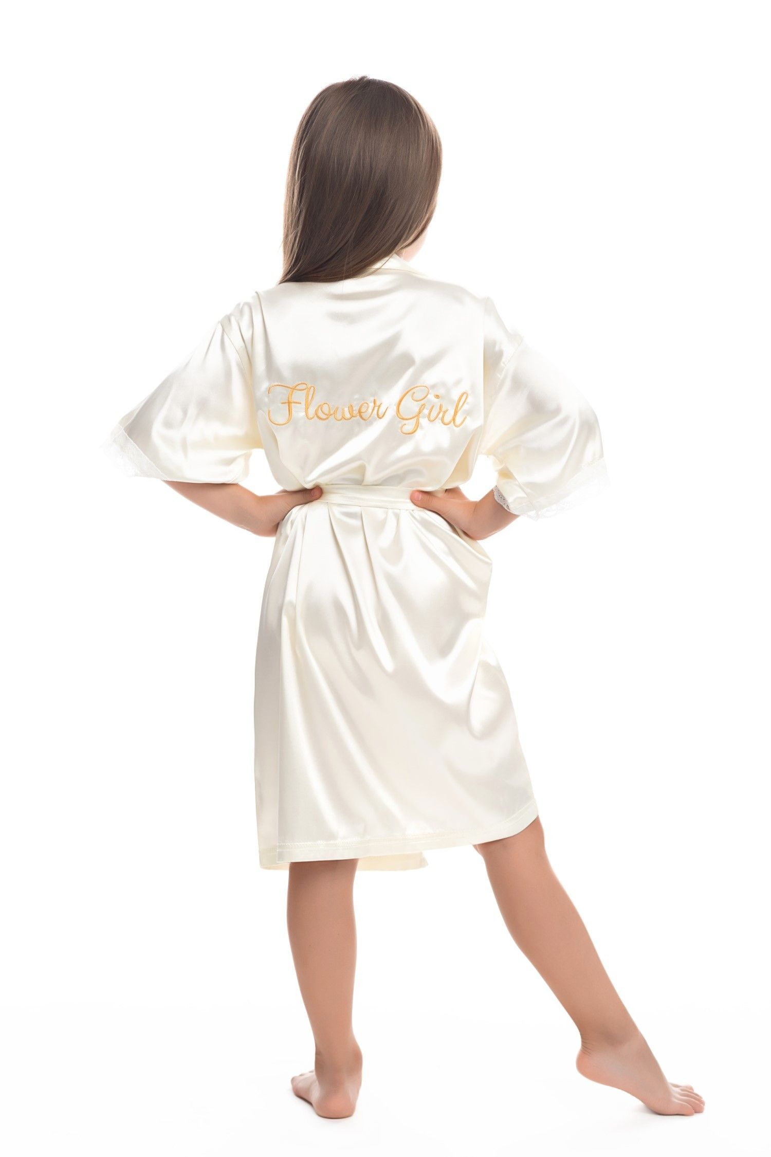 Kids Robe Spa Party Robes Boys Robe Kids Robes Bridal Party Robes Bridesmaids Gifts Girls Robe Birthday Party Robes Flower Girl Robe