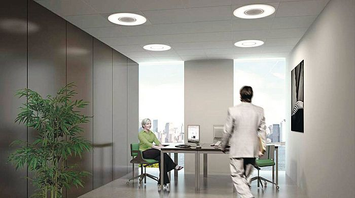 Philips Dayzone Recessed Ceiling Light Recessed Ceiling Lights