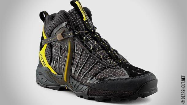Activamente Fácil de suceder Peregrino  Nike ACG Air Zoom Tallac Lite OG - облегчённые хайкинговые ботинки от  известного бренда   Сапоги, Ботинок, Модели