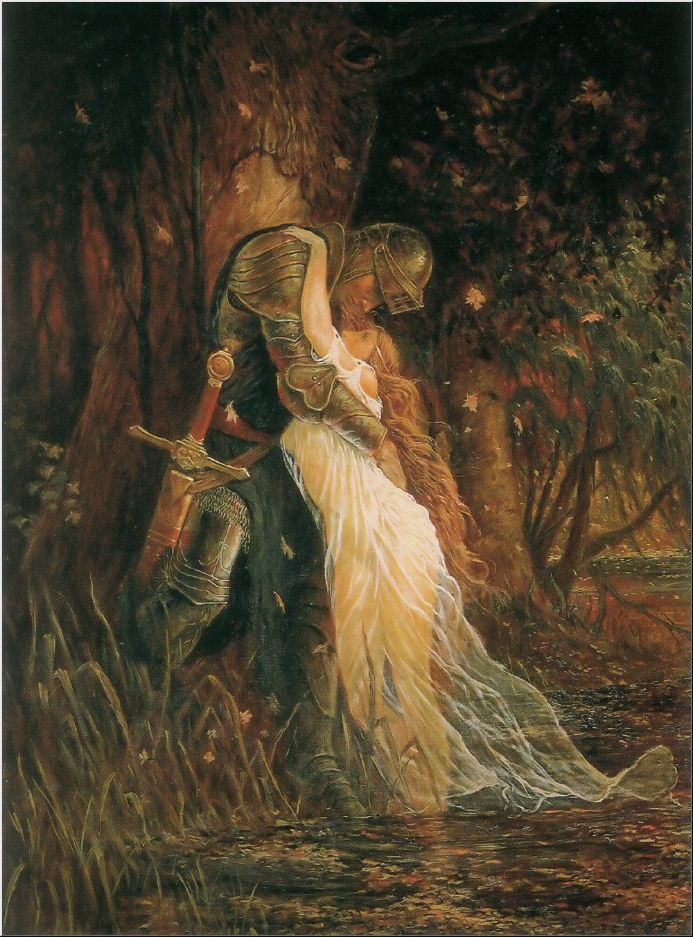 Renaissance dating