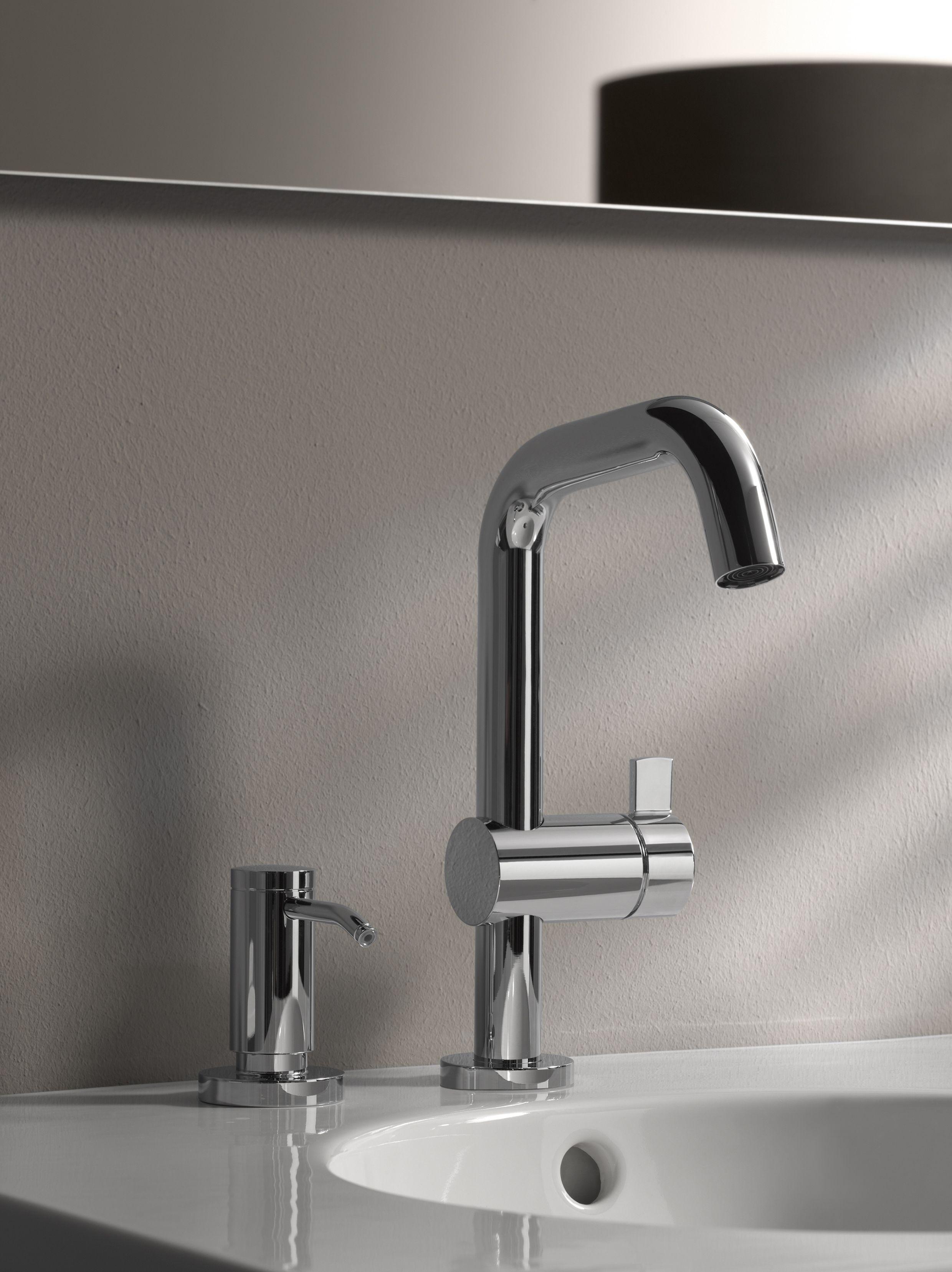 Keuco Plan Blue Keuco Architecture Design Spiegelschrank Waschtisch Badezimmer