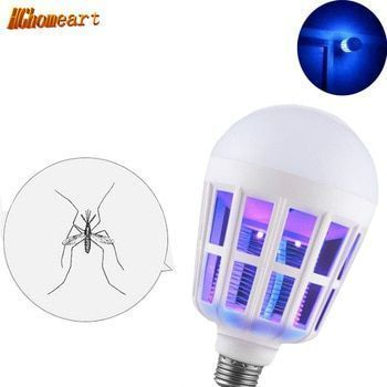 HGhomeart E27 110V-220V 15W LED Mosquito Bulb Lamp Light Emitting Diode for LEDs Crystal Chandelier Lamps Lighting Lamparas    Buy Now     Discount: 30% Price: 10.6 USD 7.42 USD     HGhomeart E27 110V-220V 15W LED Mosquito Bulb Lamp Light Emitting Diode for LEDs Crystal Chandelier Lamps Lighting Lamparas #lightemittingdiode HGhomeart E27 110V-220V 15W LED Mosquito Bulb Lamp Light Emitting Diode for LEDs Crystal Chandelier Lamps Lighting Lamparas    Buy Now     Discount: 30% Price: 10.6 USD 7 #lightemittingdiode