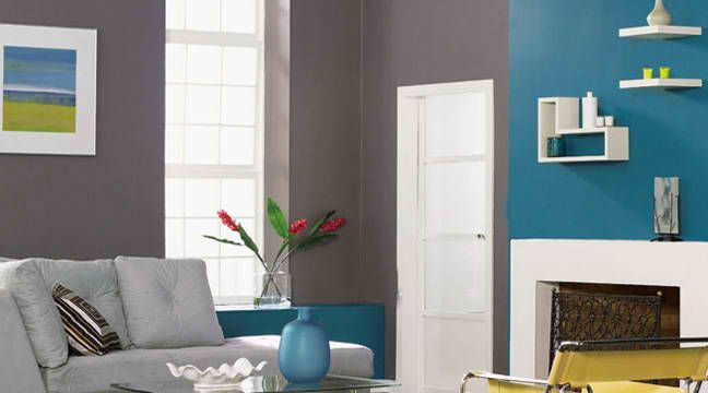 26 Amazing Living Room Color Schemes And Tips Decoholic Living Room Color Schemes Room Colors Room Color Schemes