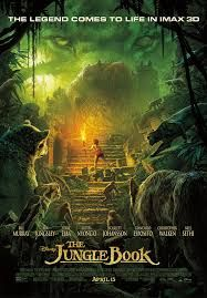 jungle book english movie free download