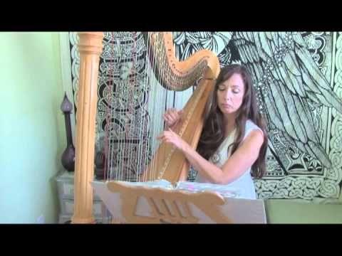 Erev Shel Shoshanim Jewish Wedding Song Youtube Jewish Wedding Wedding Ketubah