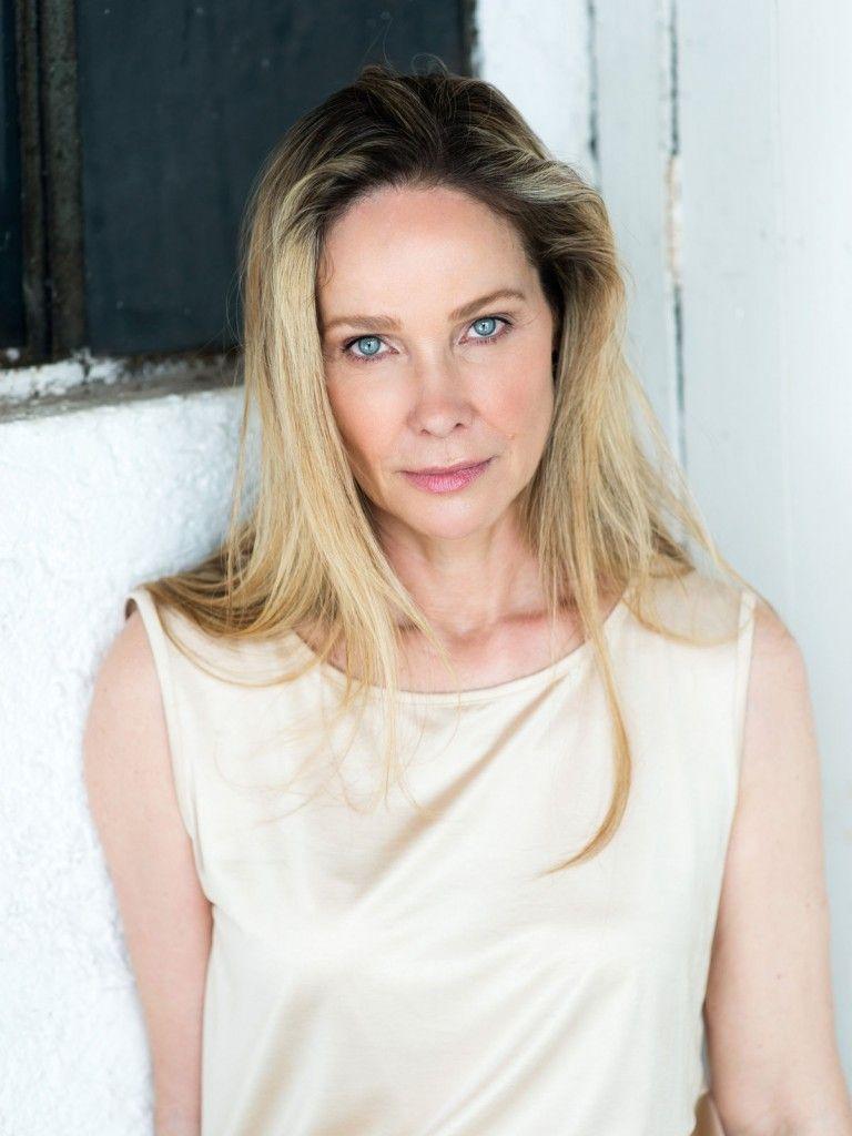 Ann-Kathrin Kramer | Schauspieler, Promis, Schöne frauen