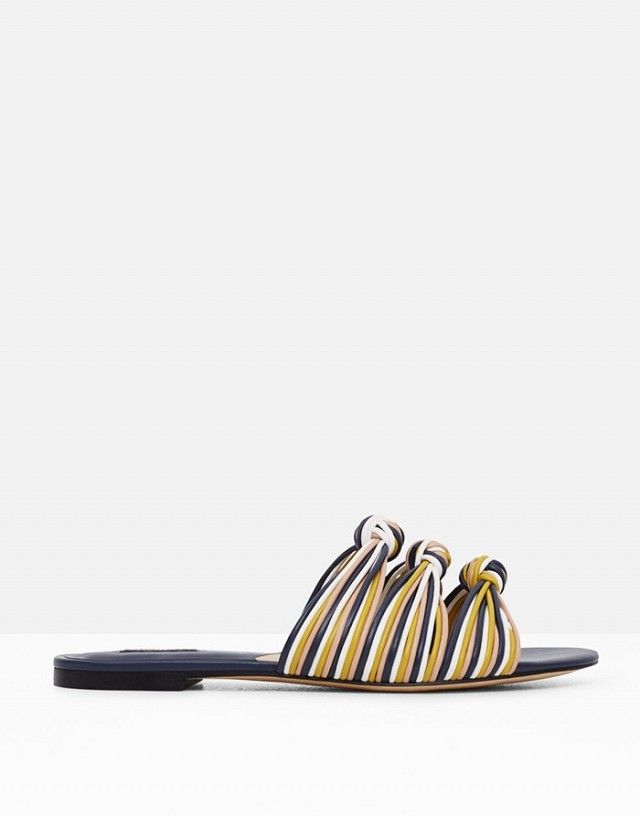 da5f5d3c88ab The Hermès Sandals Bloggers Are Obsessed With