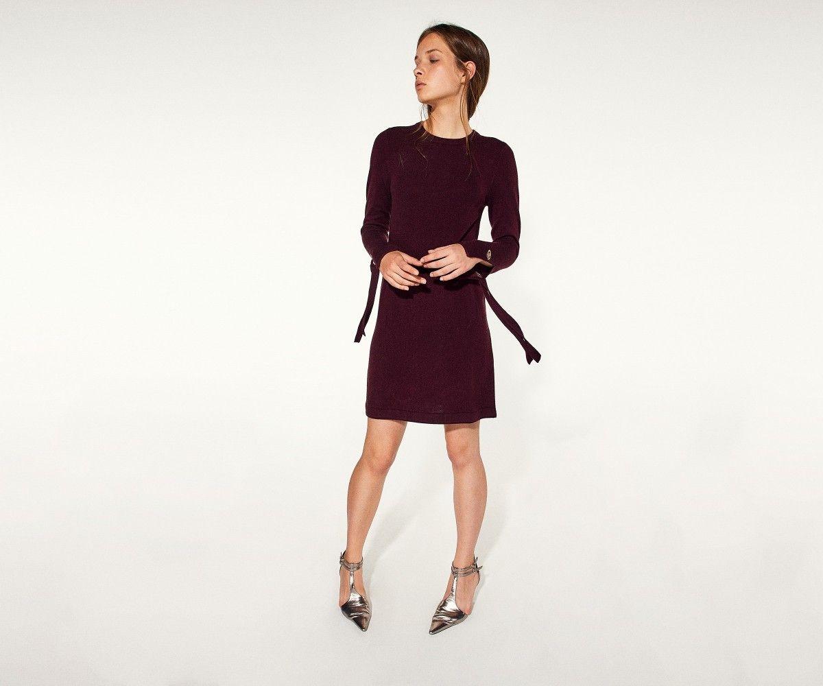 Vestidos | Mujer | SFERA