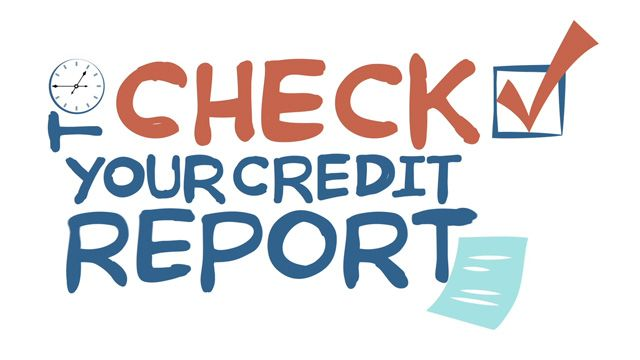 Without Paying And No Credit Card Check Credit Score Check Your