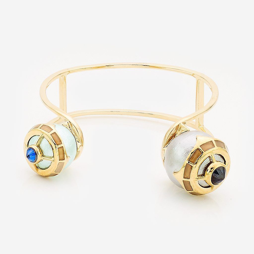 As far as everyday jewellery goes this is definitely a