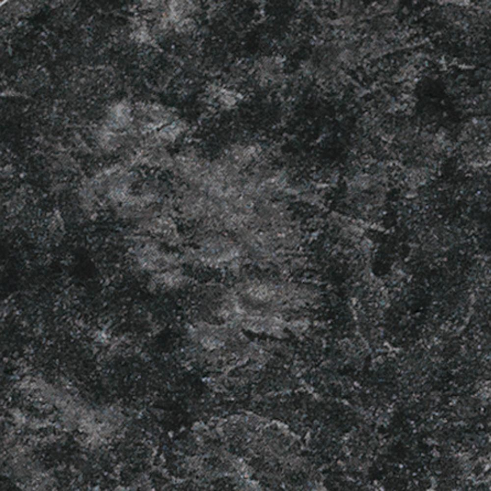 Midnight Stone Formica Formica Laminate Sheets Laminate