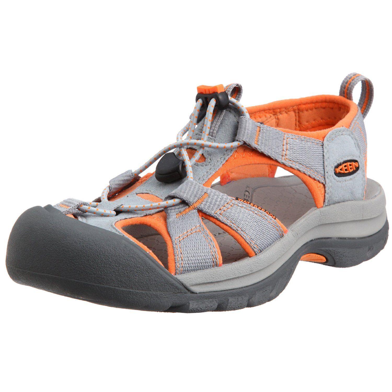 best website 767c3 70287 Amazon.com: Keen Women's Venice H2 Water Shoe: KEEN: Shoes ...