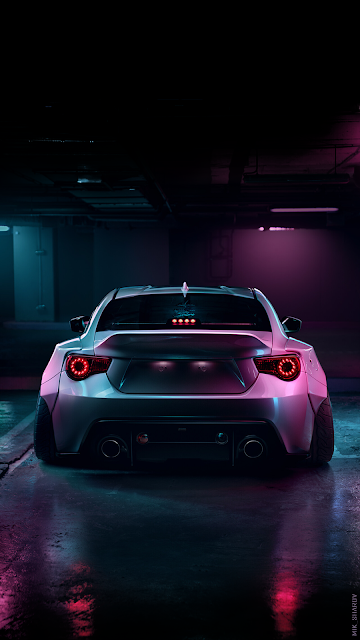 6 Amazing Cars Phone Wallpapers In 2020 Amazing Cars Car Backgrounds Car Wallpapers