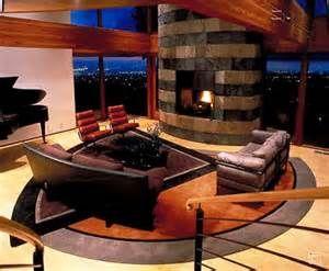 Postmodernism Interiors   Bing Images