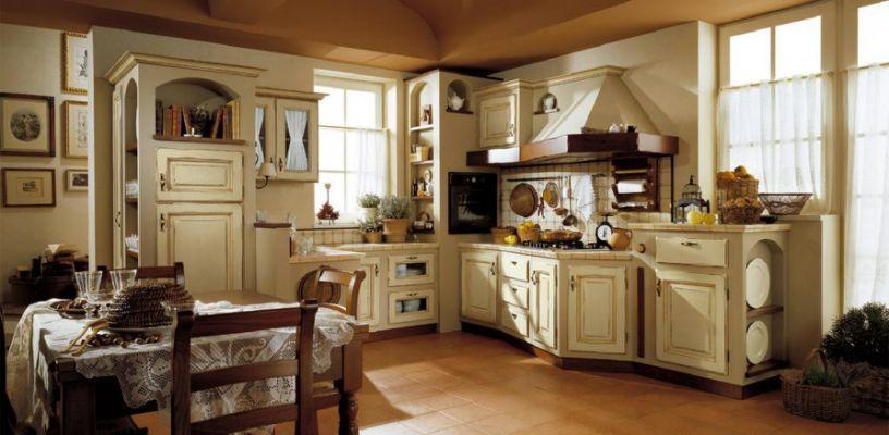 cucine moderne divani notte contemporaneo | Дизайн интерьера и ...