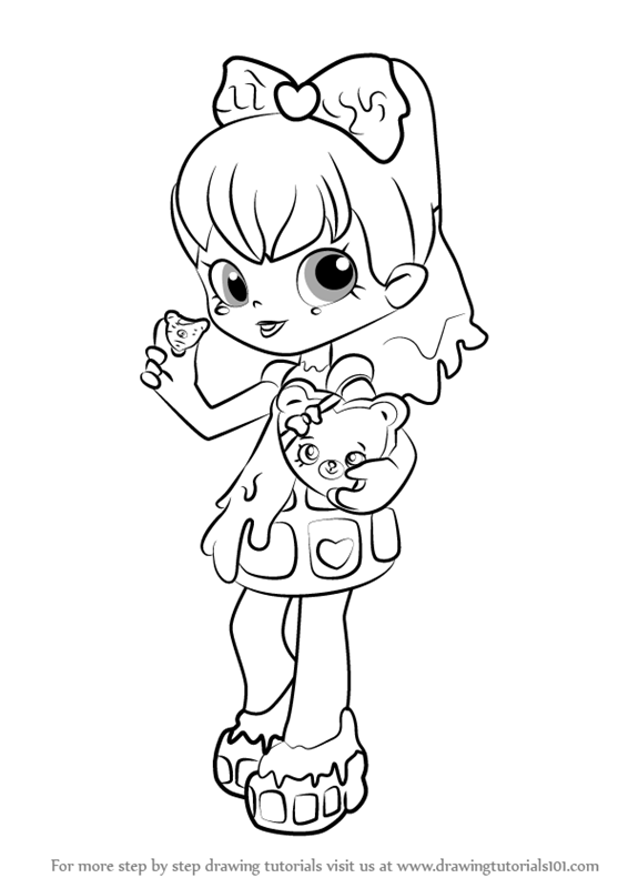 Pin By Judy Ambrose On Coloring Pages Shopkin Coloring Pages Shopkins Colouring Pages Disney Coloring Pages