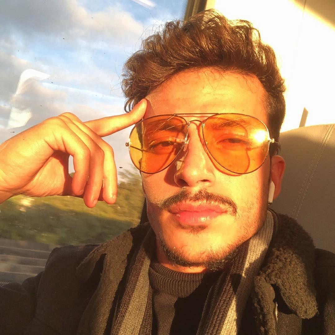 Halnassar65 حسين النصار Handsome Arab Men Outdoor Men Arab Men