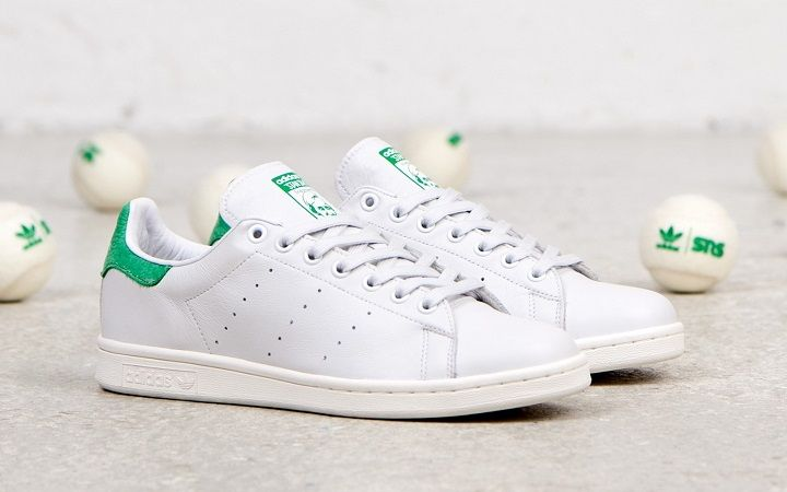 buy popular 82c34 5e47a adidas stan smith