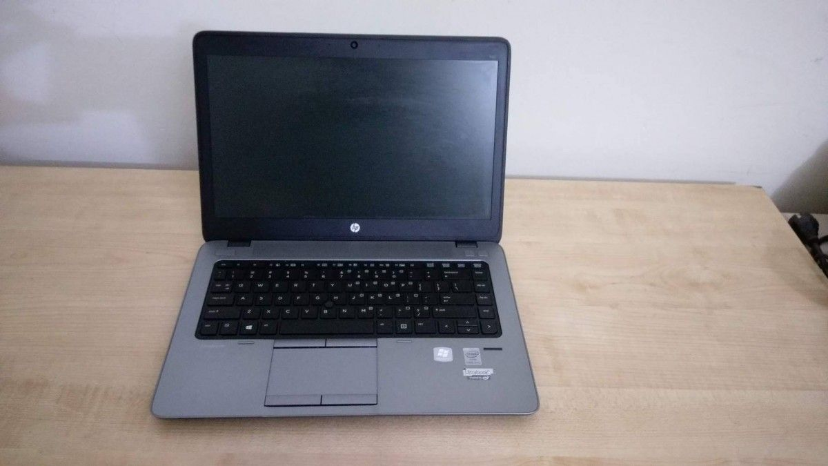 Hp Elitebook 840 G1 Ultrabook Core I5 4th Gen 4 Gb Ddr3 Ram 500 Hdd 7200rpm 14 Hd Laptop Contact 0312855877 0r 01534269722 Ultrabook Laptop Best Laptops