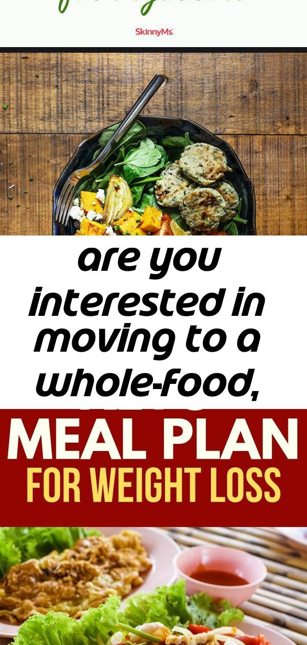 Are you interested in moving to a whole-food, plant-based diet? our 30-day plant-based meal plan f 4 #plantbasedrecipesforbeginners