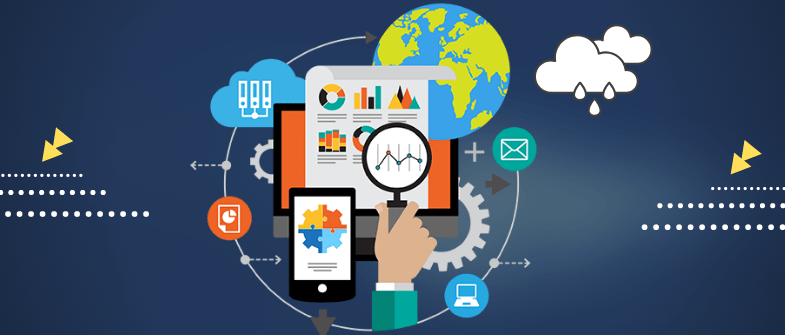 What is ERP? Erp system, Bi tools, Resources