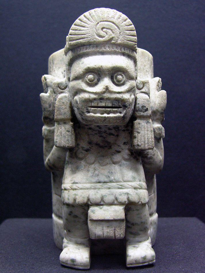 Que es prehispanico yahoo dating