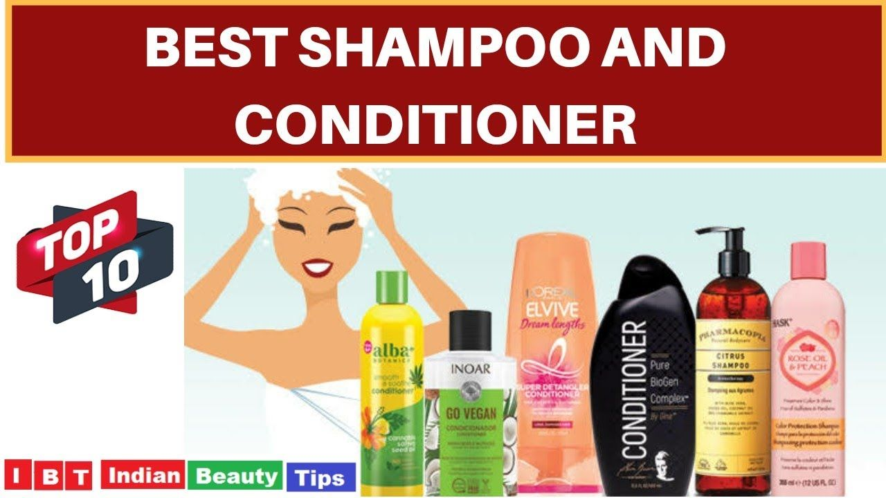 Amazon Com Dove Nutritive Solutions Moisturizing Shampoo For Normal To Dry Hair Daily Moisture Formulated With Pro M Moisturizing Shampoo Shampoo Moisturizer