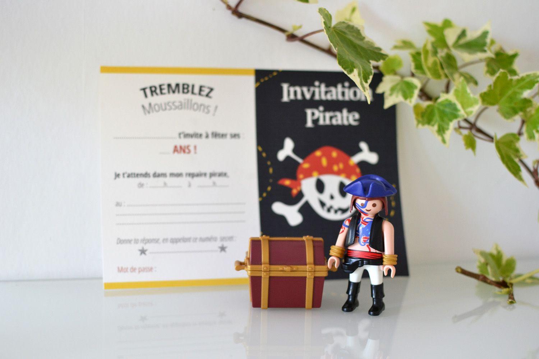 petite carte pirate a imprimer anniversaire pirate anniversaire pirate pirate et anniversaire. Black Bedroom Furniture Sets. Home Design Ideas