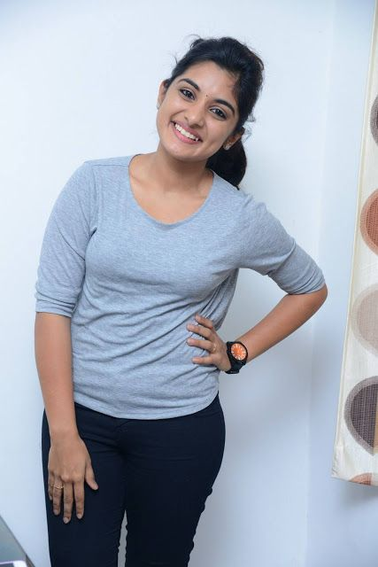 Niveda Thomas Latest Hot Spicy Glamour PhotoShoot Images At Gentleman Movie  In… | Bollywood actress hot photos, Indian actress photos, Most beautiful  indian actress