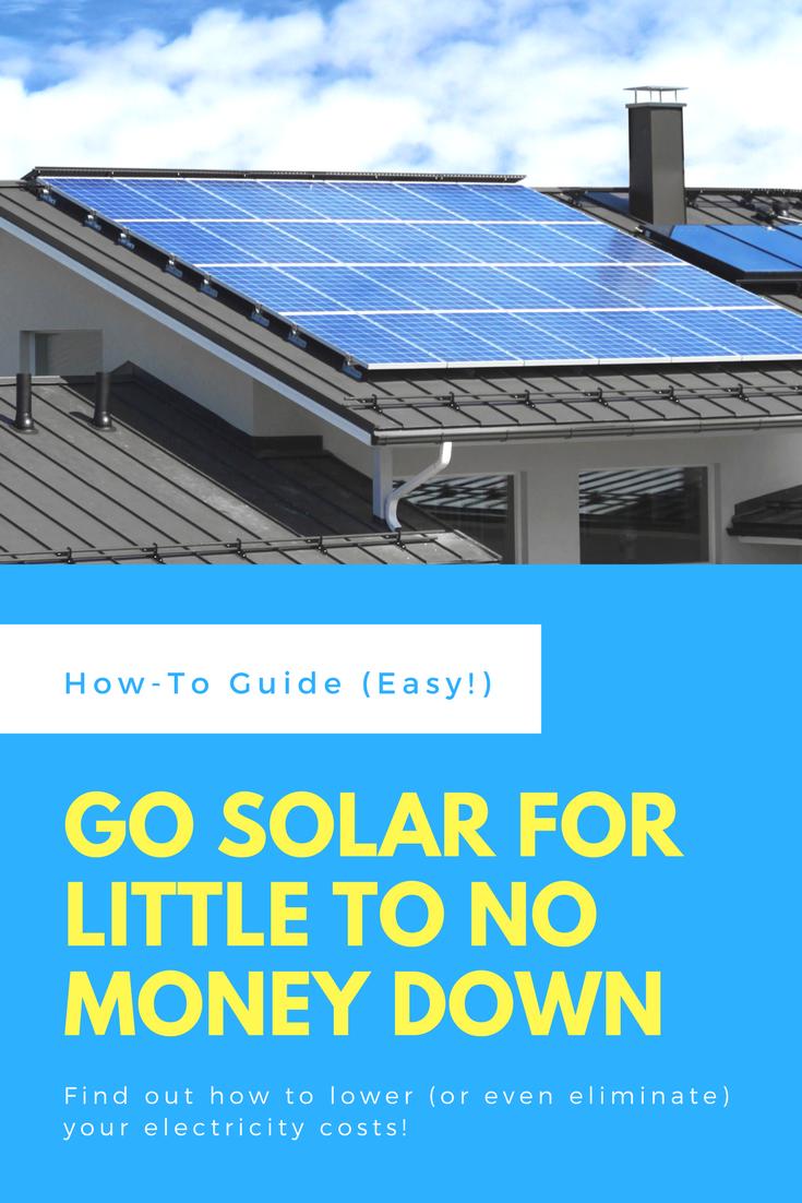 Homeowners Are Furious With Their Power Company Solar Solar Energy Solutions Solar Energy Diy