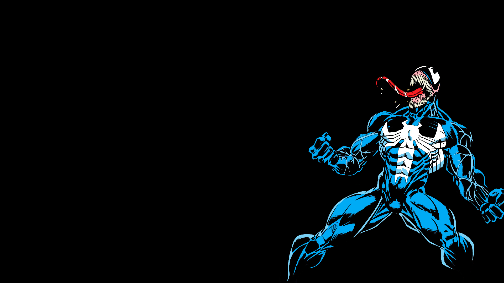 By Request Venom ASM 378 1920x1080 Need iPhone 6S