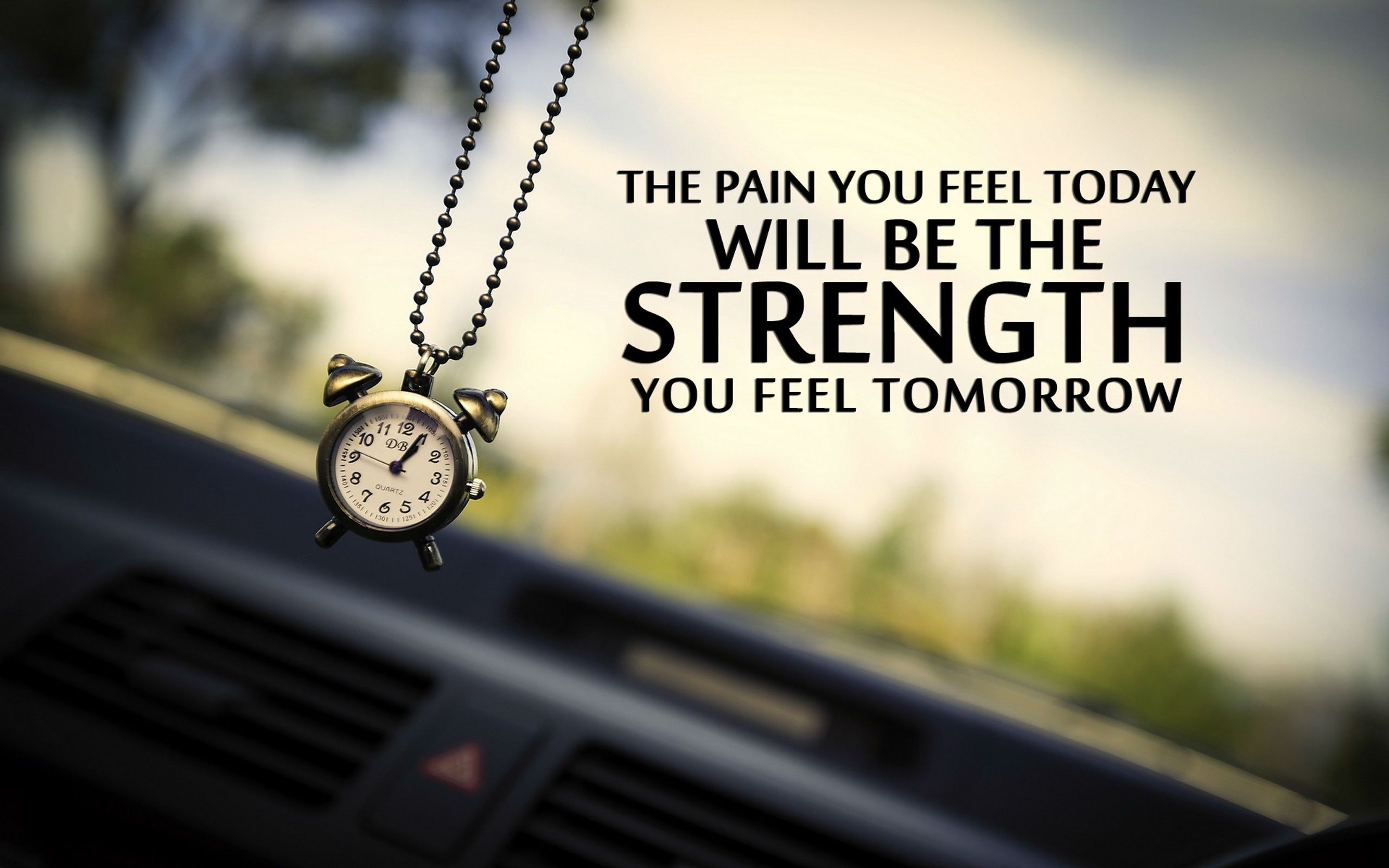 Nice 63 HD motivation wallpaper for PC & Laptops Check more at http://dou...