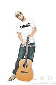 吉他 形象 - Google 搜尋