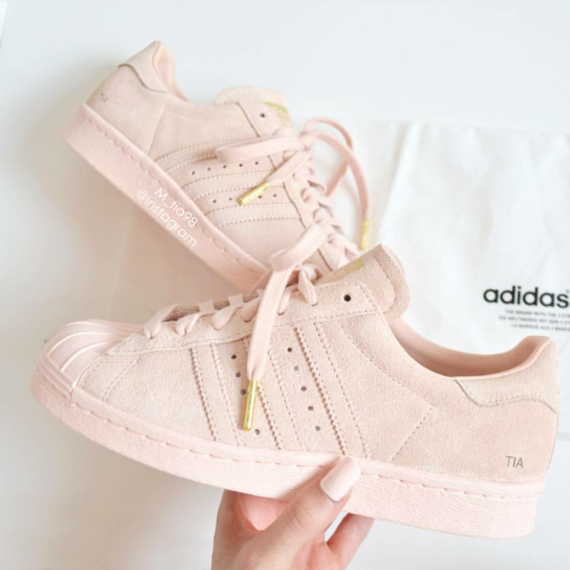 Adidas Superstar Supercolor Kaufen guenti.ch