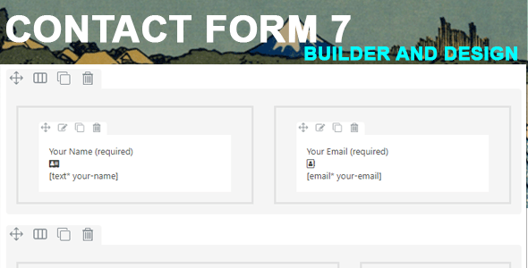Download Contact Form  Builder And Designer  HttpsGooGl