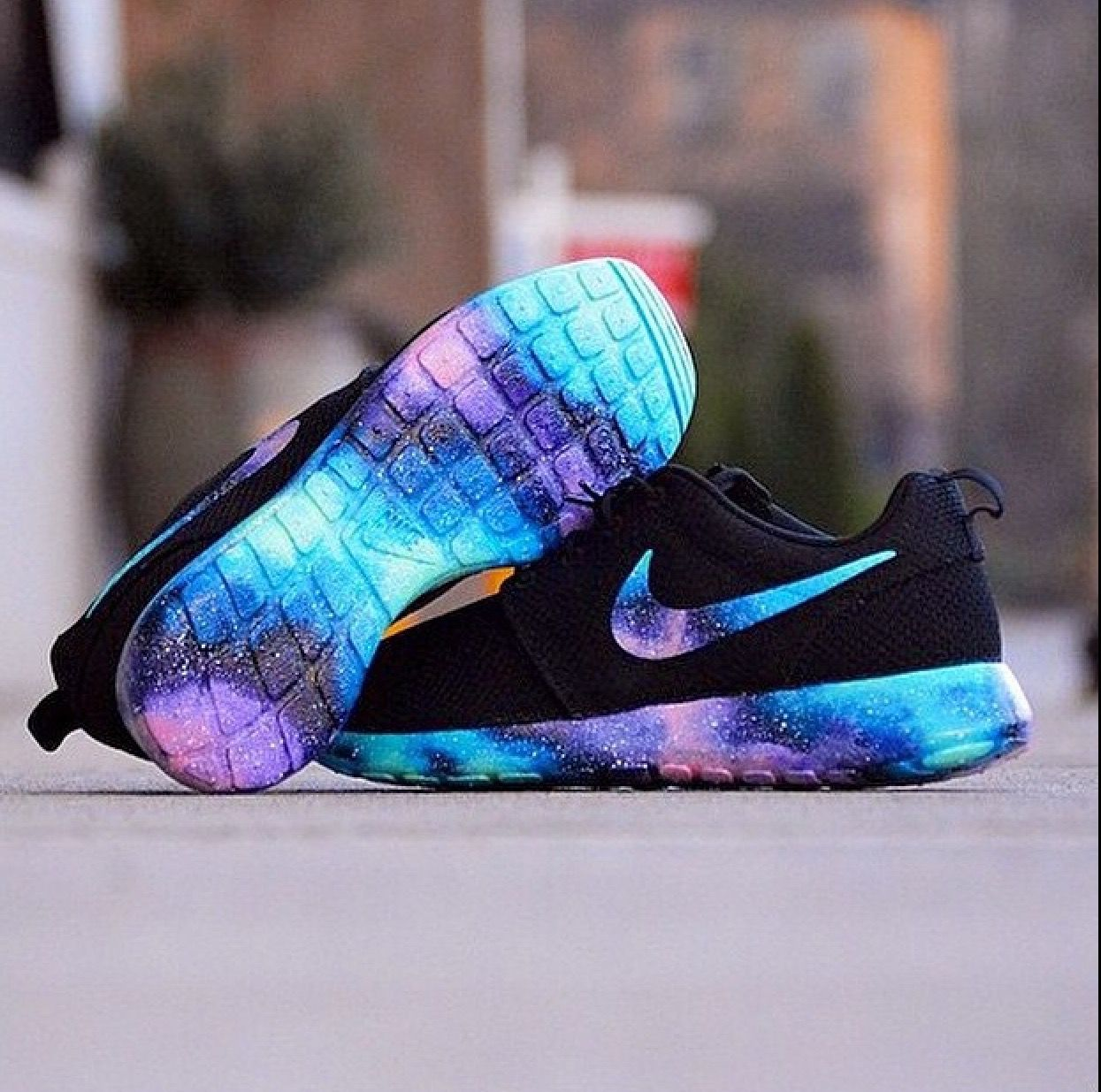 1b281e75517f ... roshe two flyknitwholesale online usa 9bf9c b2abd  top quality 2015  cheap nike shoes for sale info collection off big discount.new nike