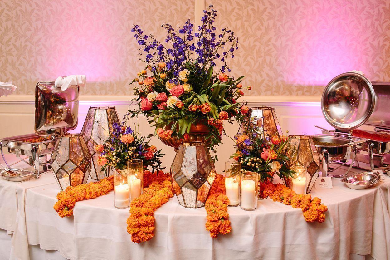 Pin by margaret bell on flowers pinterest flowers wedding