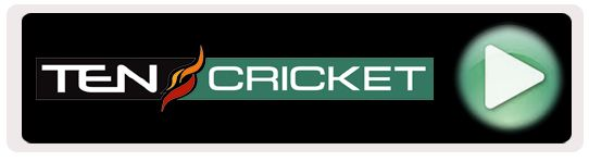 Live cricket match streaming on ten sports