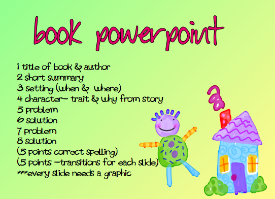 Powerpoint presentation of a book report cheap critical analysis essay writing services usa