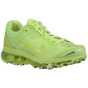 premium selection 2b55f d06d2 ... sweden nike air max 2009 leather womens running shoes liquid lime  metallic 8d59a 960e9